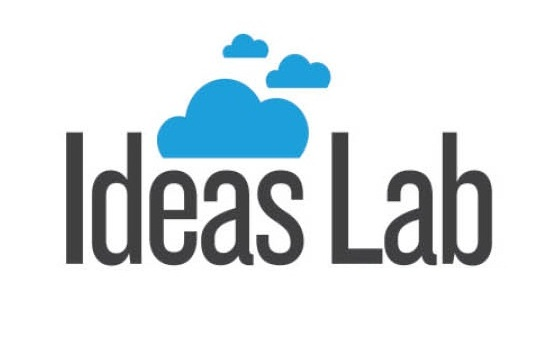 Ideas Lab: 2016 Report